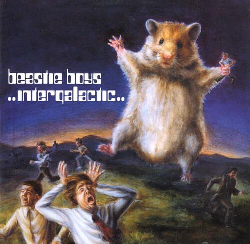 Beastie+Boys+Intergalactic+115255