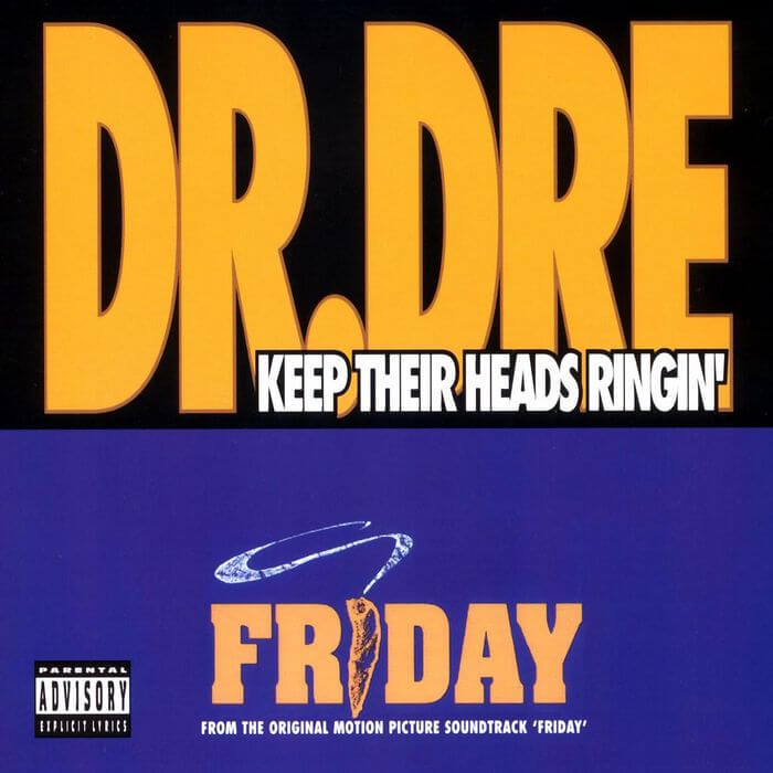 dr.drefriday