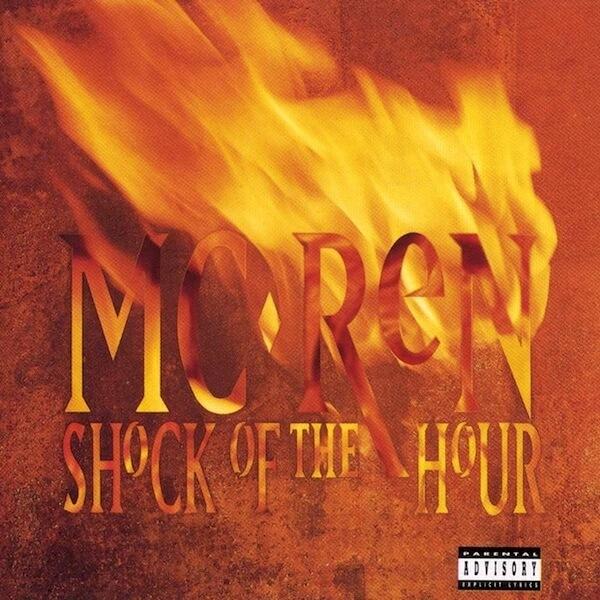 mc-ren-shock-of-the-hour
