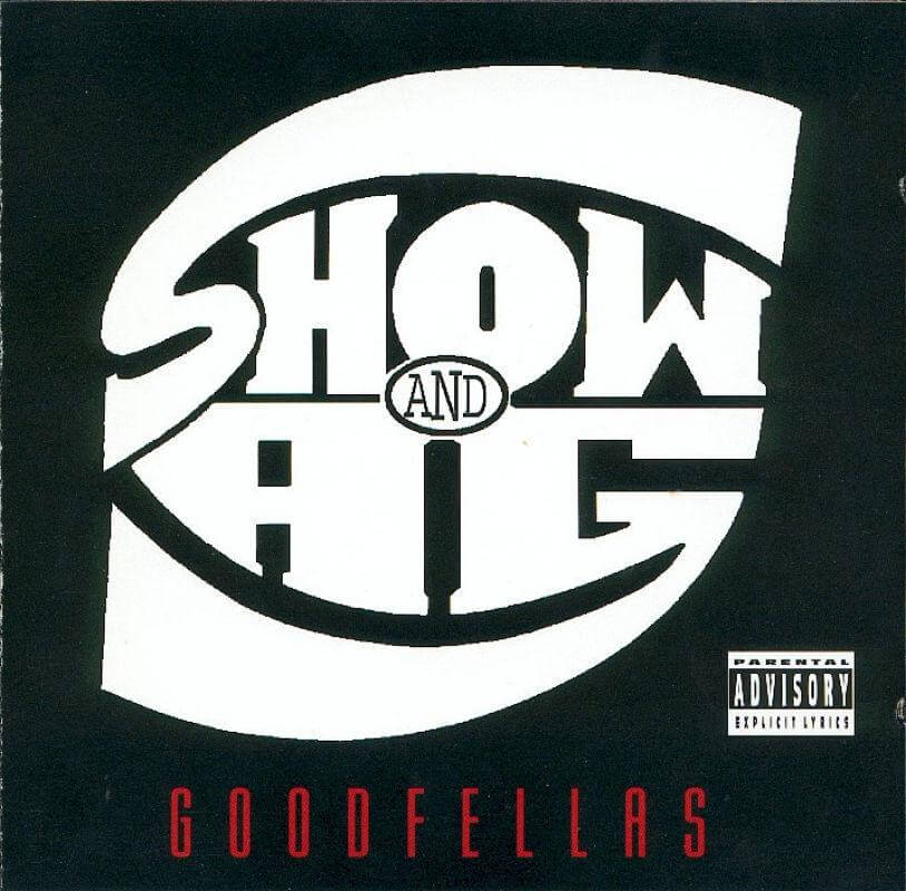 showaggoodfellasfront