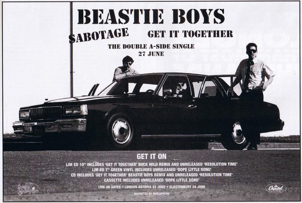 034-beastieboys-sabotage