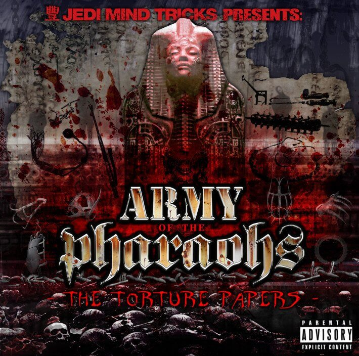 AOTP_cover_1_1024x1024