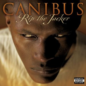 50 Hip Hop Cult Classics You Need To Hear