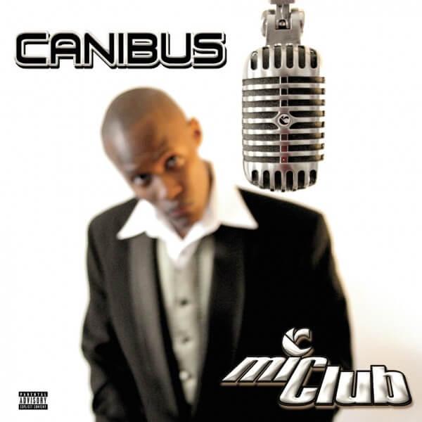 CanibusMicClub-600x600