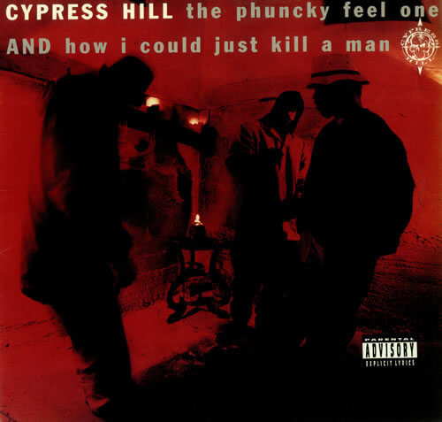 Cypress+Hill+The+Phuncky+Feel+One++How+I+Co+441303