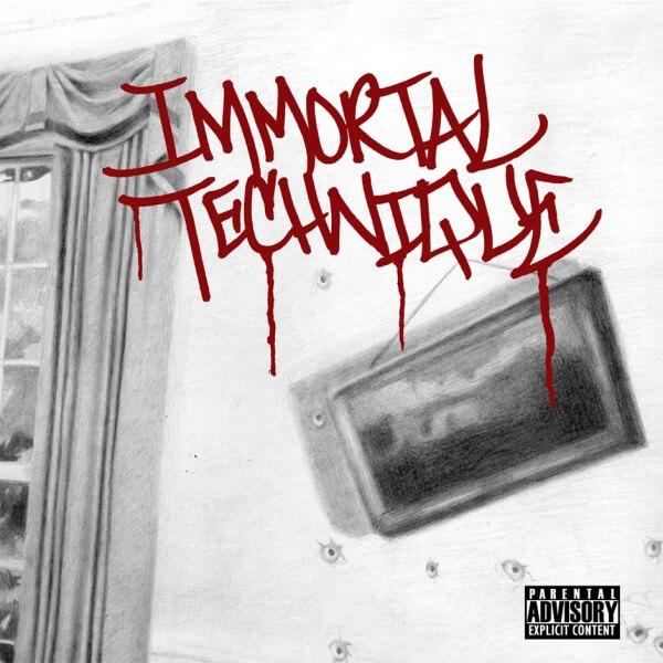 Immortal-Technique-Revolutionary-Vol.-2-600x600