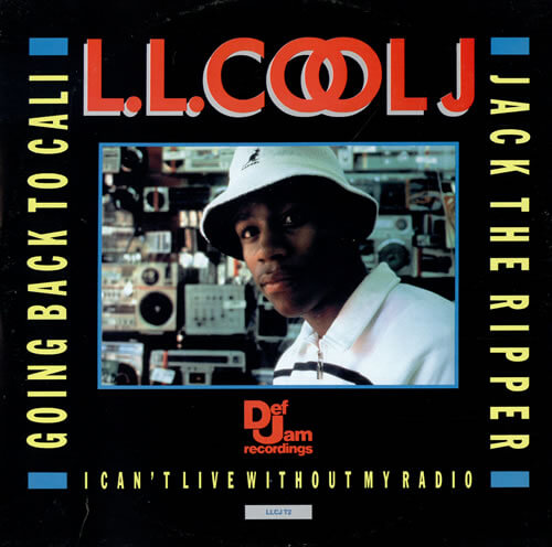 LL+Cool+J+Going+Back+To+Cali+60473