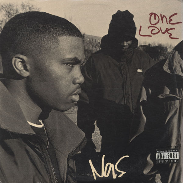 Nas-One-Love