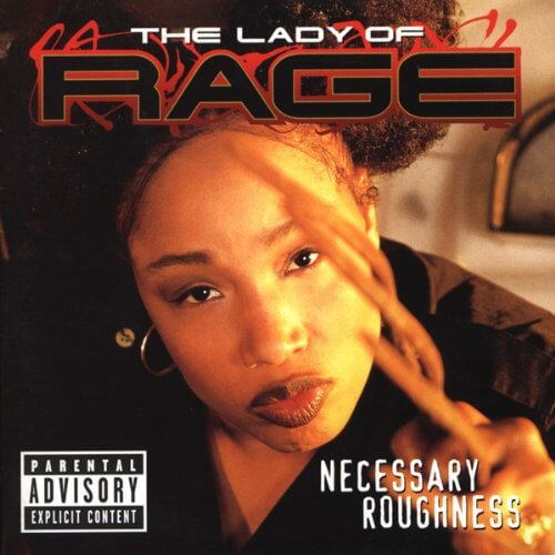 lady-of-rage-necessary-roughness