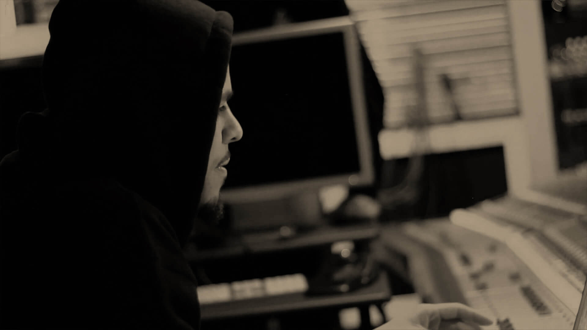 Top 10 Hip Hop Songs J. Cole Produced For Other Artists