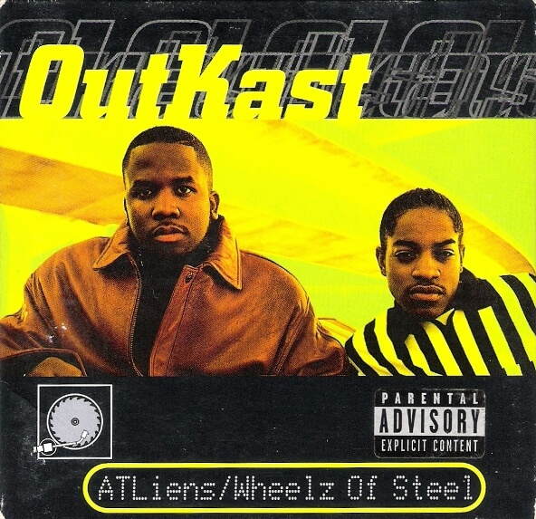 outkast-atliens_s