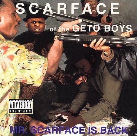 scarface-back