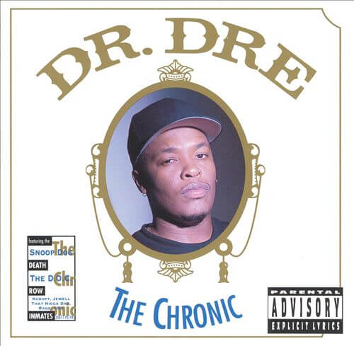The house that dre suge built the best albums from for Classic house cd