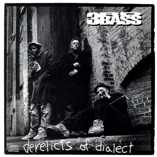 3rd_bass_dialects