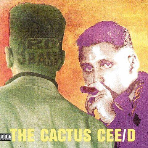 3rdbass-cactus