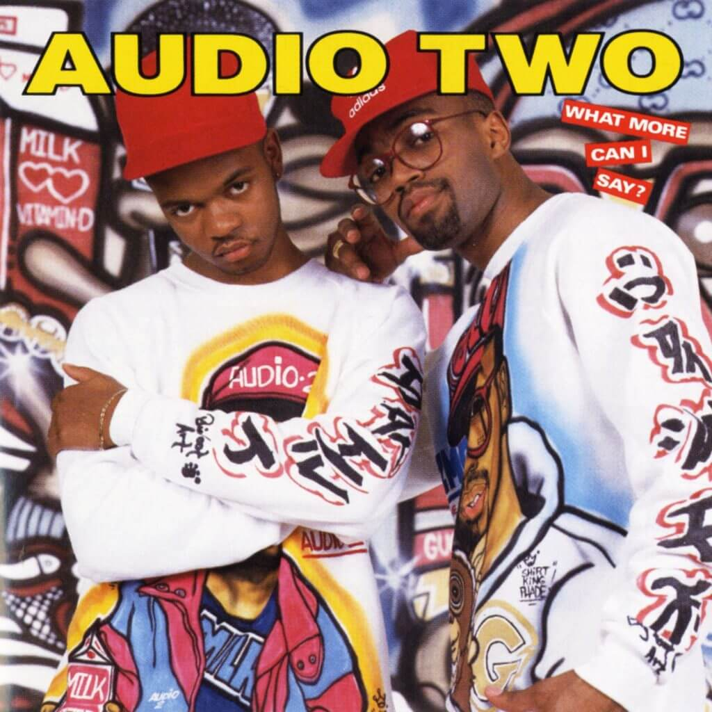 Audio-Two-What-More-Can-I-Say-1988