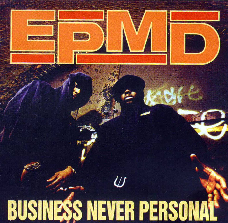 EPMD_personal