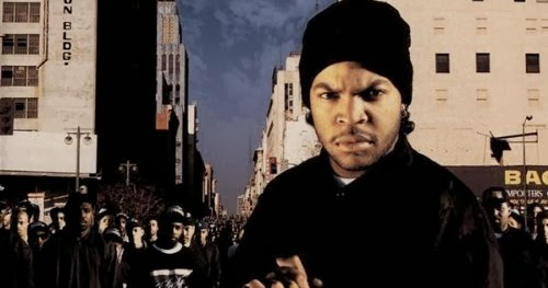 ice-cube-1990-amerikkkas-most-wanted