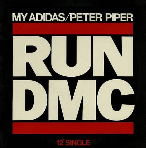 run-d-m-c-_-_my_adidas-peter_piper