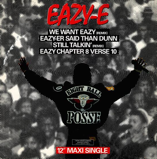 eazye-_wewanteaz_102b