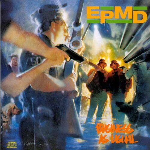 epmd-usual