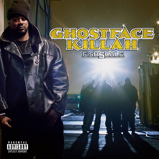 ghostface-killah-fishscale