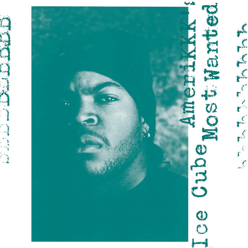 ice-cube-amerikkkas-most-wanted-inside2