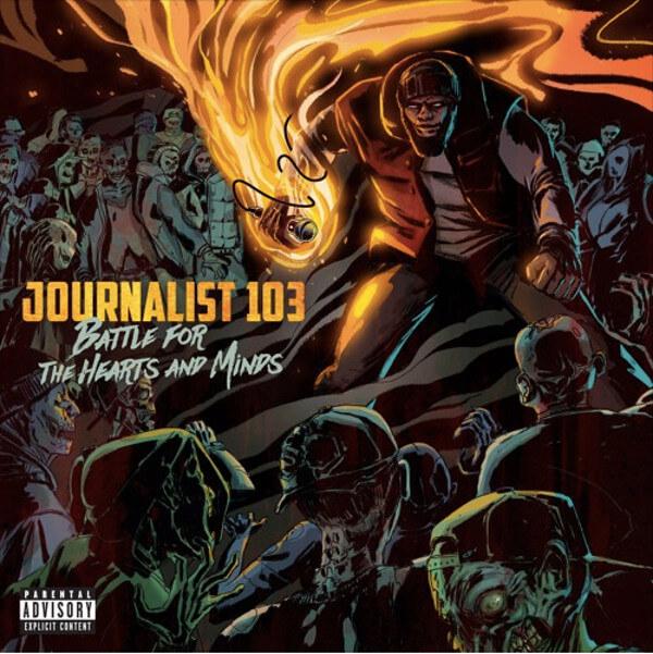journalist-103-battle-hearts-minds