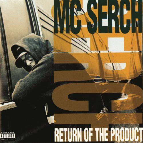 mc-serch-product
