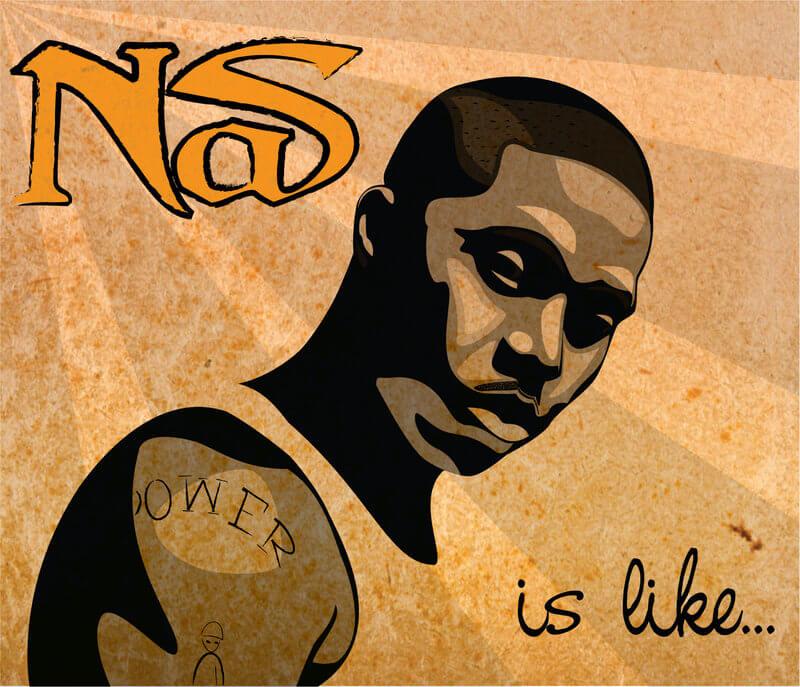nas_is_like_by_egmus-d4doory