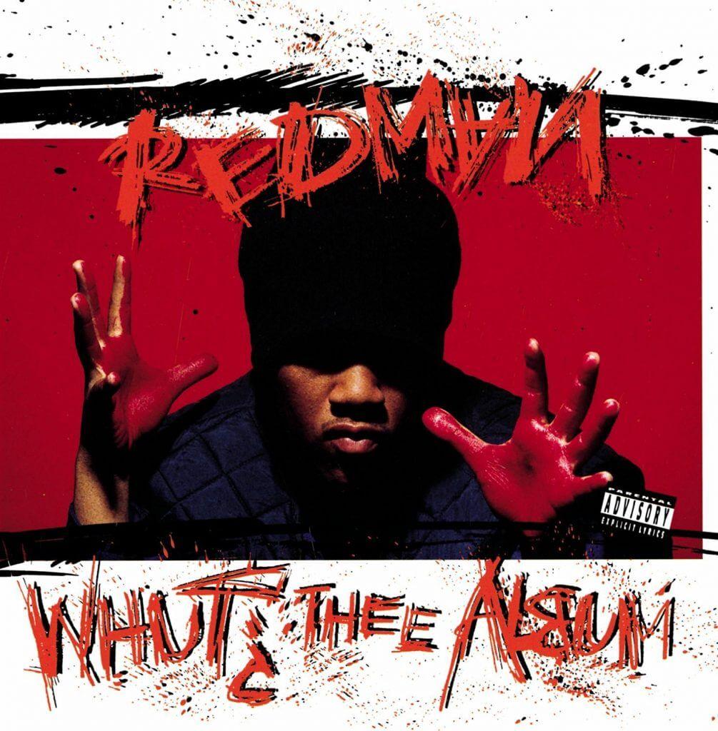 Best Def Jam Hip Hop Albums