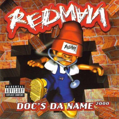 1338574477_redman_docs_da_name_2000_1998_retail_cd-front