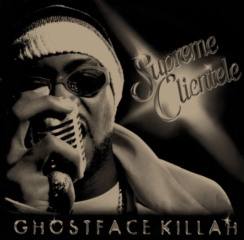 Still 'Supreme' After Two Decades - Hip Hop Golden Age