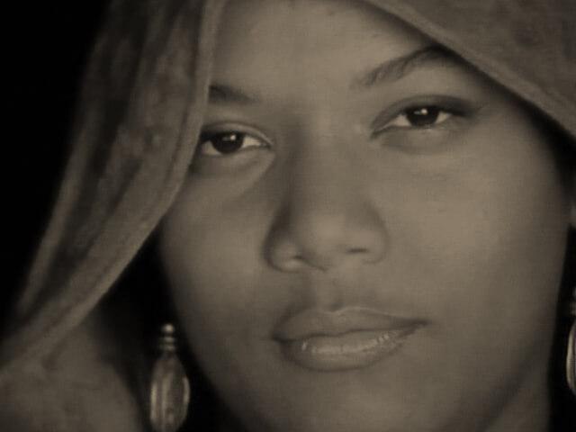 """Queen Latifah """"U.N.I.T.Y."""" (1993) - Hip Hop Golden Age Hip ..."""