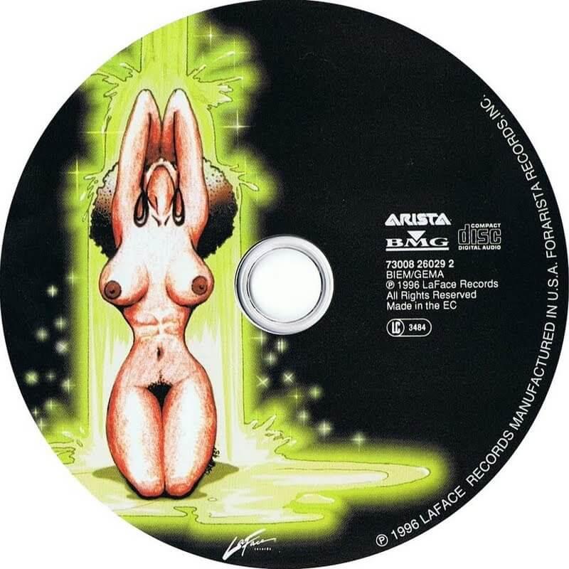allcdcovers_outkast_atliens_1996_retail_cd-cd