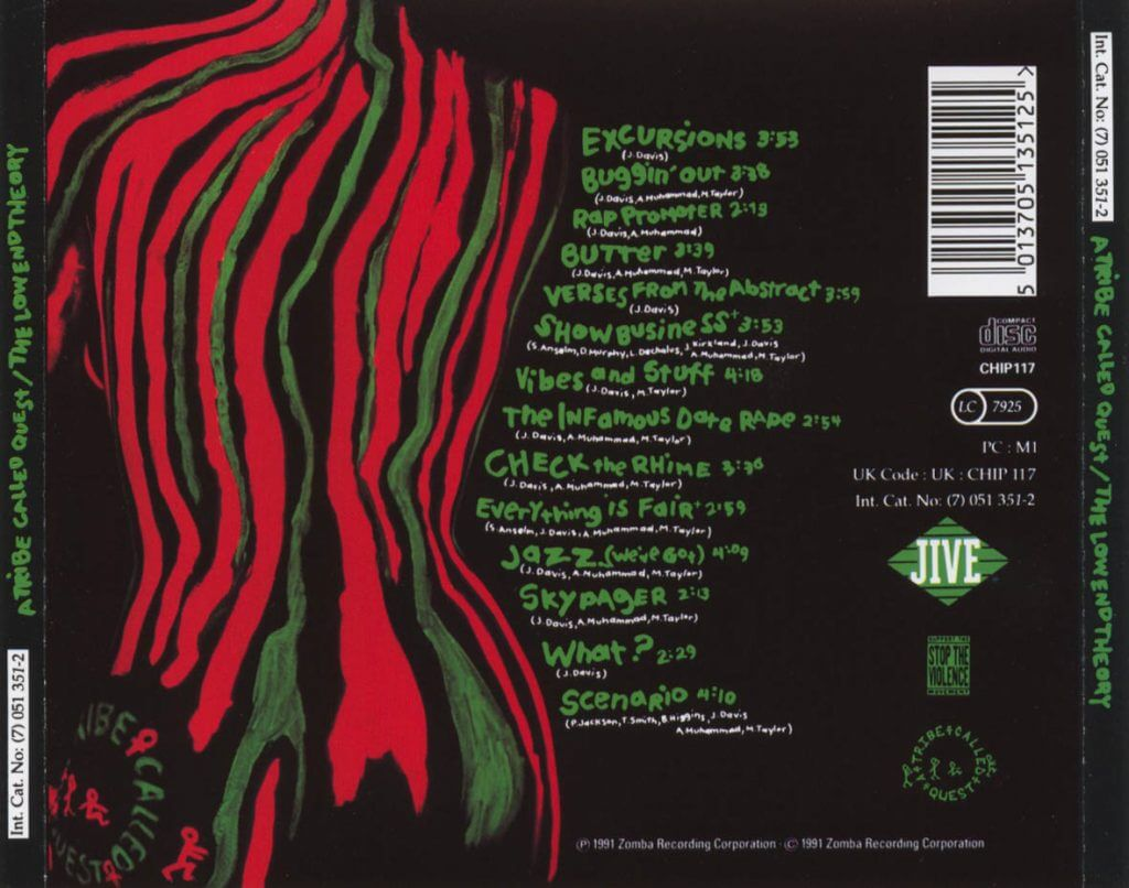 a-tribe-called-quest-the-low-end-theory-back