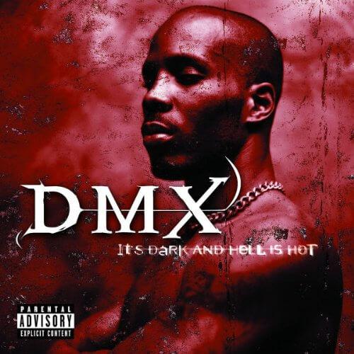 dmx-dark