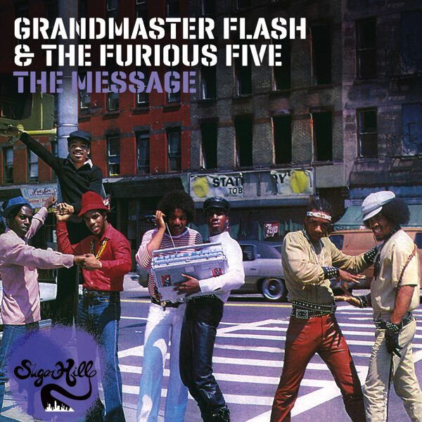 grandmaster-flash-and-the-furious-five-the-message