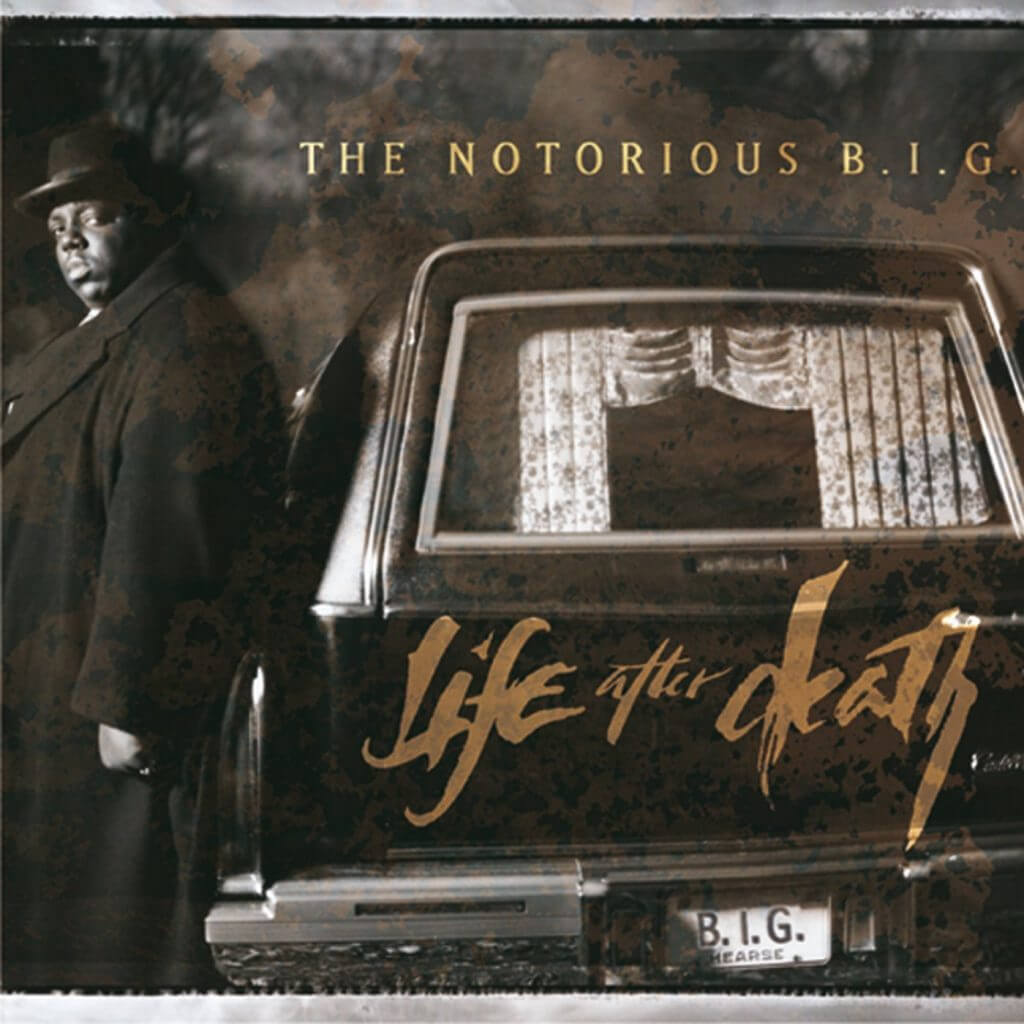 notorious-big-life-after-death