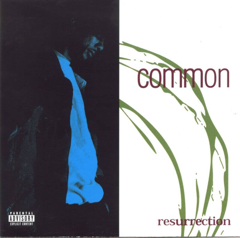 wmska-common-resurrection