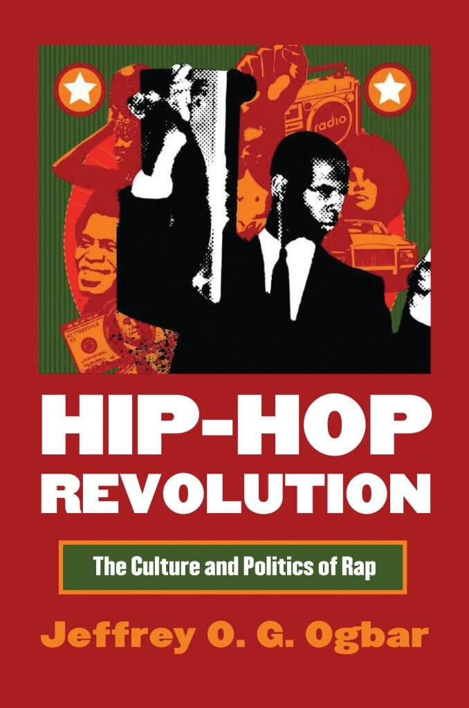 an analysis of adam bradleys book of rhymes the poetics of hip hop Book of rhymes: the poetics of hip hop: adam bradley: book of rhymes explores america's the poetics of hip hop by adam bradley success were their lives of.