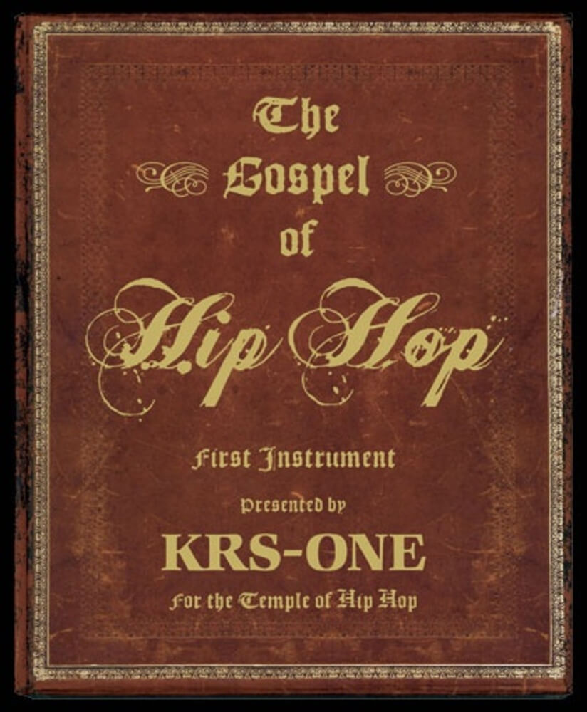 gospelofhiphopcvr_103008