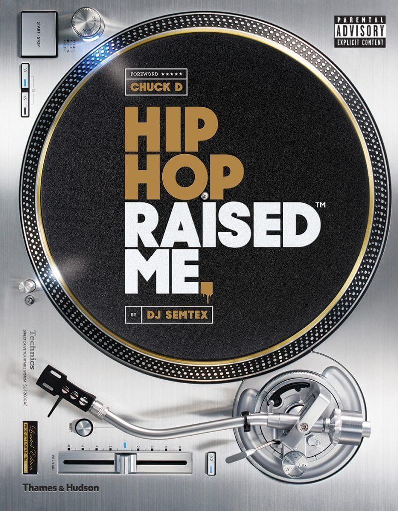 hip_hop_raised_me_jacket-798x1024-1