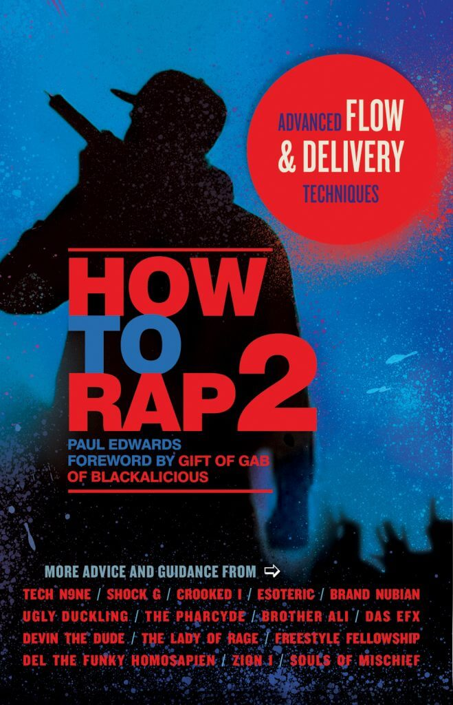 how-to-rap-2_cover