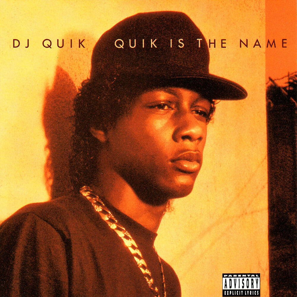 quik_is_the_name