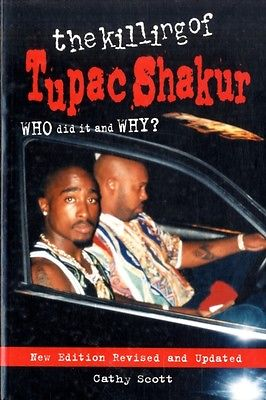 the-killing-of-tupac-shakur-paperback-cathy-scott