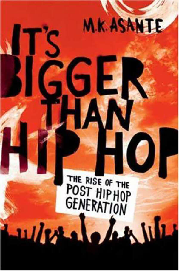 bigger_than_hip_hop_book