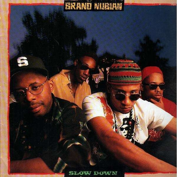 brand-nubian-slow-down-to-the-right-12