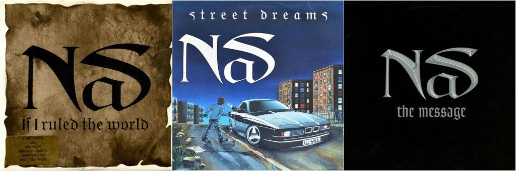 nas-singles-1996-it-was-written