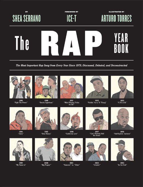 the-rap-yearbook1-500x654